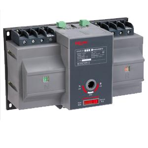 cdq3r双电源自动转换开关